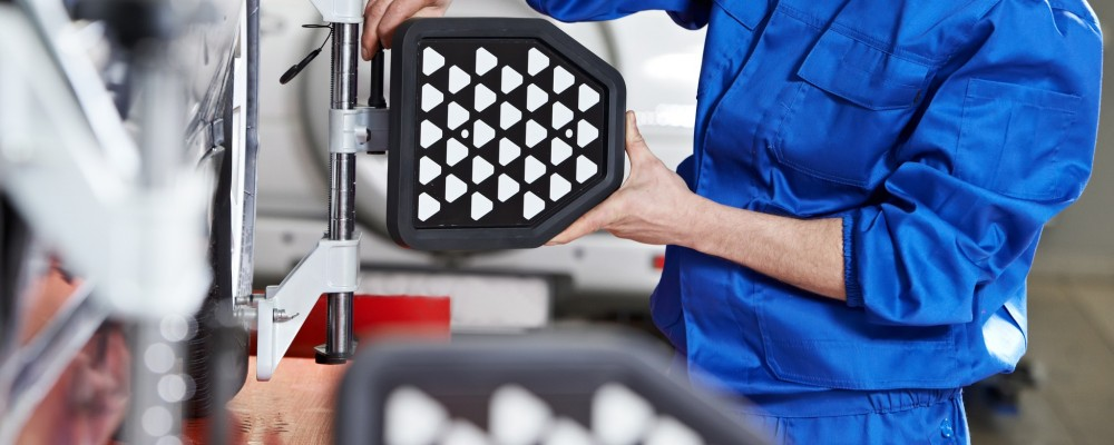 4 wheel alignment London, Berkshire, Buckinghamshire, Hertfordshire, Kent, Surrey and Hampshire